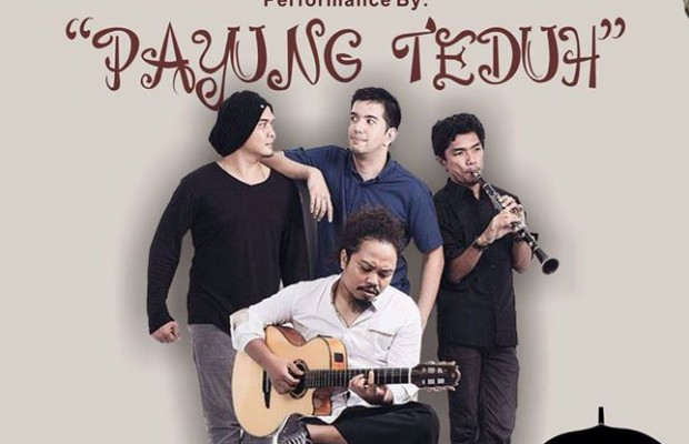 payung teduh full album mp3 free download