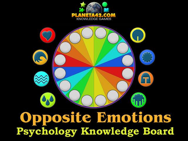 http://planeta42.com/psychology/oppositeemotions/bg.html