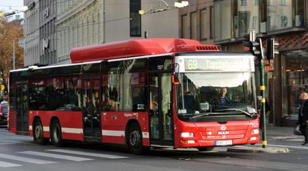ममता के बंगाल में भारत की सबसे सस्ती बस सेवा: 1 रुपए में 17km