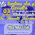 PUBLICIDADE: No próximo sábado, dia 3, atendimento com Dr. Vicente Jácome - Na Ótica Nova Visão, em Santana dos Garrotes