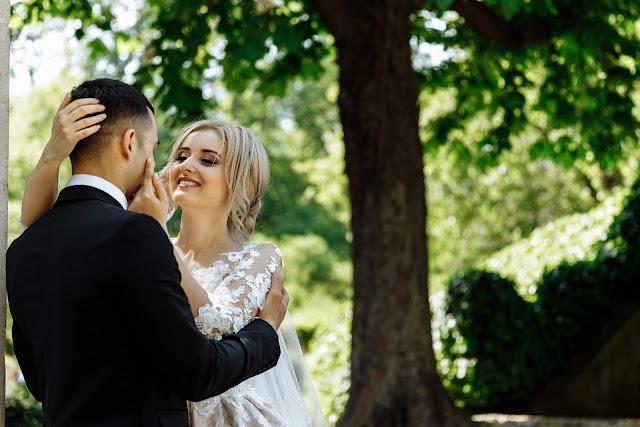 Este es el secreto para que tu matrimonio funcione