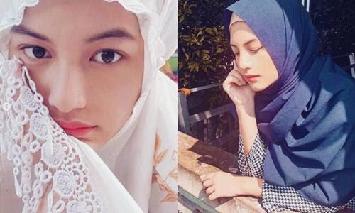 Foto, Berita, Profil dan Biodata Lania Fira Si Aktris Asal Sukabumi, Pasangan Ariel Noah dan Eks JKT48 - www.heru.my.id