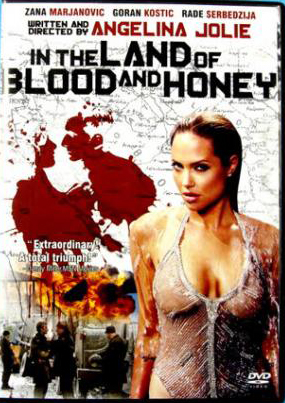 In The Land Of Blood Honey A Serbian Review