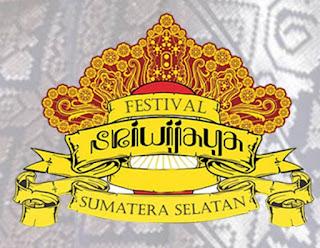 Festival Sriwijaya Sebagai Ajang Promosi Wisata Sumatera Selatan