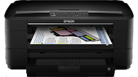 Epson WorkForce WF-7011 Drivers Download