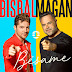 David Bisbal & Juan Magán - Bésame - Single [iTunes Plus AAC M4A]