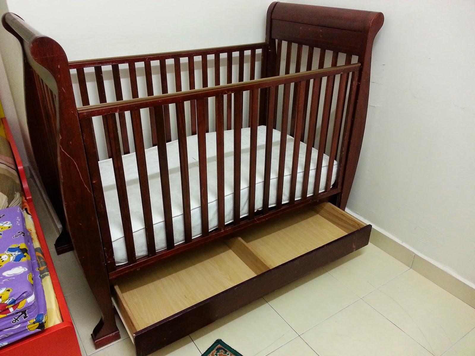 RM 850 00 nego Available RM 650 00