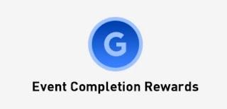 tutorial cara cepat mengumpulkan GP di pes mobile android