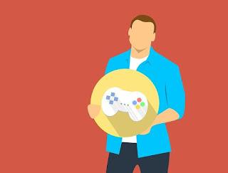 11 Rekomendasi Software Pembuat Game Tanpa Coding