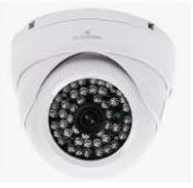 CCTV Camera Types,indoor camera