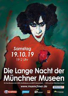 http://www.deutschestheatermuseum.de/p/blog-page_8.html