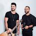 """[News]Thiago e Graciano divulgam o projeto acústico """"Voz e Coração"""""""