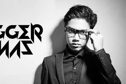 2 Produser Sekaligus Dj Musik EDM Asli Indonesia