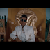 VIDEO | Heri Muziki - Kolo (Official Video)