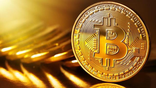 Investire in Bitcoin Oggi, guida completa per iniziare 2021