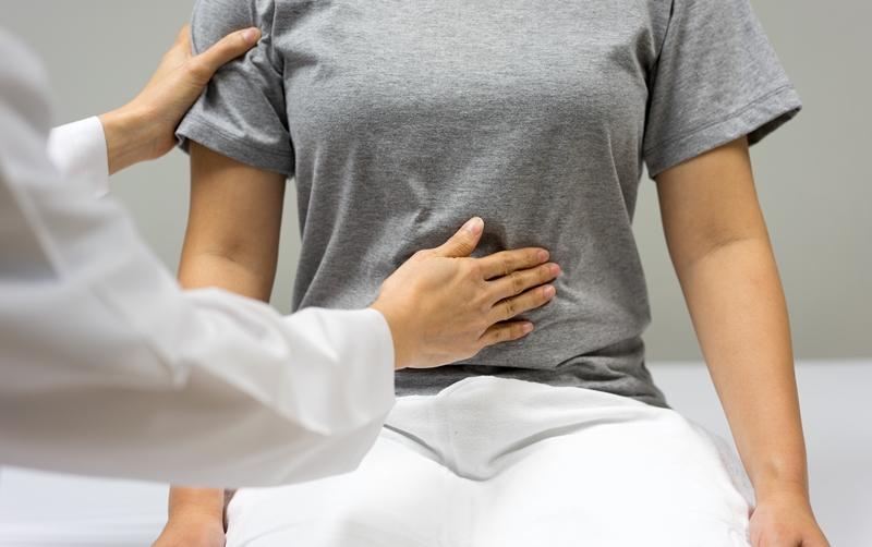 Endometriyozis (Çikolata kisti) hakkında merak edilenler