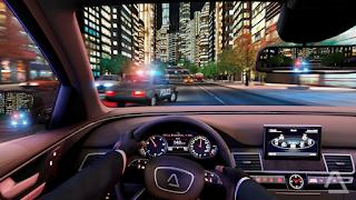 Driving Zone 2 mod APK