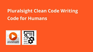 Clean Code courses for Programmers