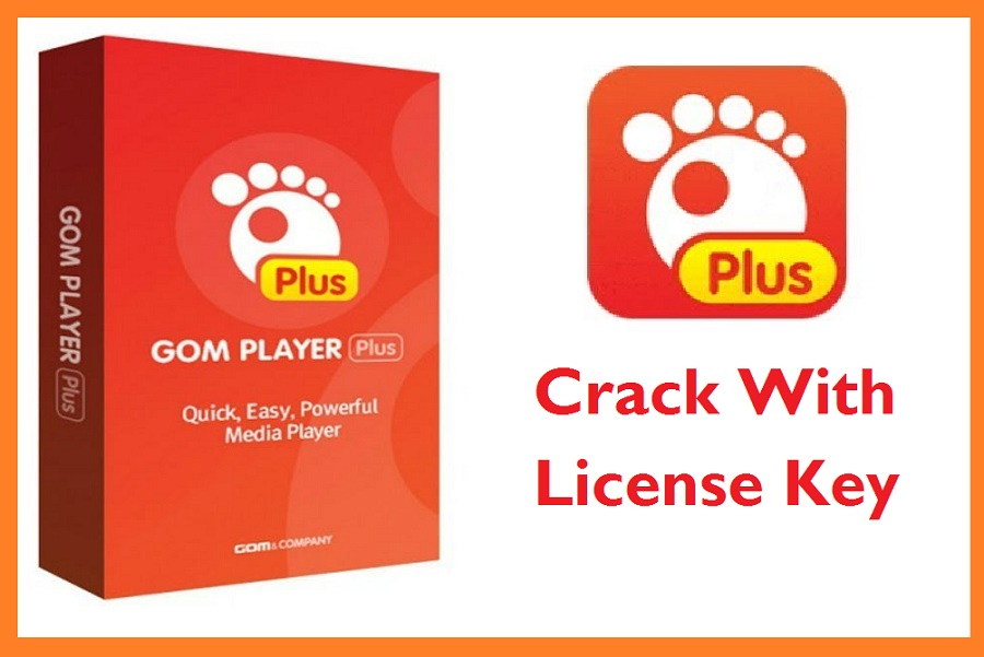 How to download install and activate license key etime track lite.