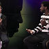 [Video] Gucci Mane - A Conversation with Malcolm Gladwell (Part 6 Finale)