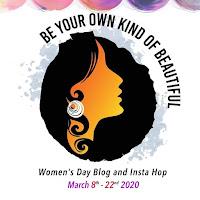 https://women-beyoutifullyyou.blogspot.com/2020/03/international-womens-day-blophop.html