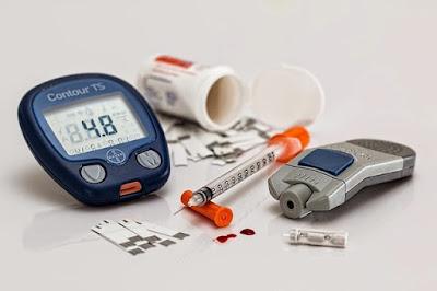 Tips Cara Mencegah Diabetes Sejak Dini