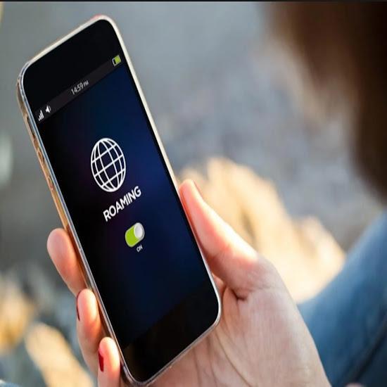 Fin del cobro por roaming en el Mercosur