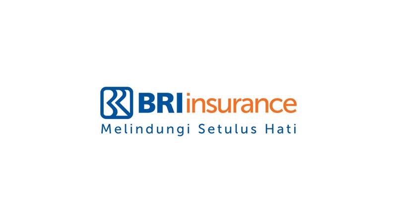 Lowongan Kerja PT BRI Asuransi Indonesia
