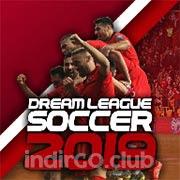 dream league soccer 2019 türkiye modu