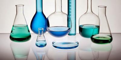 Chloroform Formula
