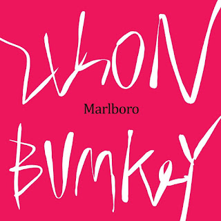 [Single] 2LSON - Marlboro Mp3 full album zip rar 320kbps