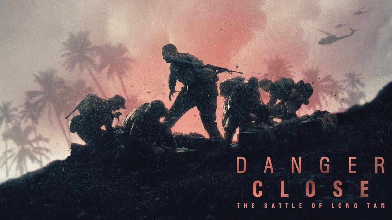 Nguy Hiểm Cận Kề: Trận Chiến Long Tân