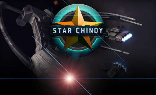 Star-Chindy-apk