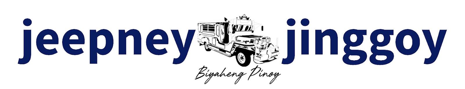 jeepneyjinggoy