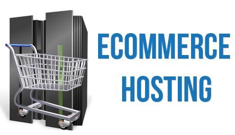 E-Commerce Hosting, Web Hosting, Hosting Guides