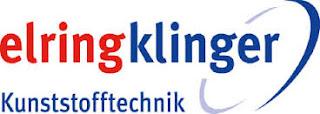 Info Lowongan Terbaru Quality Di Karawang PT Elringklinger Indonesia