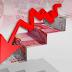 Ekonomi Lambat Tanda Lampu Merah Buat Pemerintah