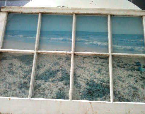 Get A Window With An Ocean View Shop Amp Diy Coastal