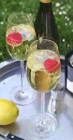 Sommer-Drink Venezia