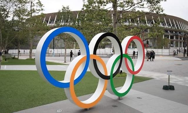El COI hace oficial que los Juegos Olímpicos de Tokio '2021' se celebrarán del 23 de julio al 8 de agosto