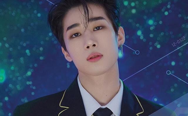 ¿Han Seung Woo dio positivo para COVID-19? Esto dijo su agencia
