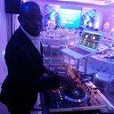 OUR OFFICIAL DJS