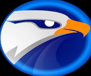 تحميل برنامج EagleGet 2.0.5.0 لتحميل الملفات