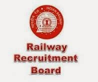RRB Mumbai Recruitment 2014