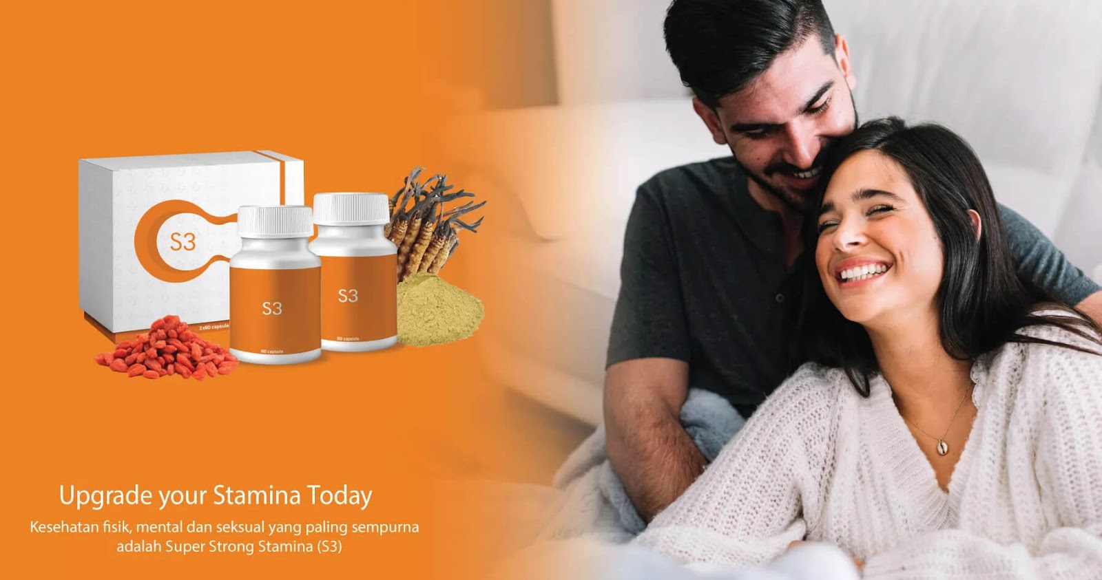 bioalpha pharmacy | bioalpha products