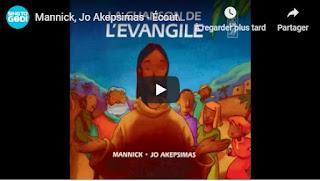 https://www.kt42.fr/2018/08/chant-ecoute-un-peu-les-noces-de-cana.html