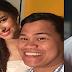 Liza Soberano Ipapartner Di umano  Sa Isang Thai Actor