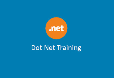 Dot Net Training Institutes inwards Hyderabad . Net Training Institutes inwards Hyderabad
