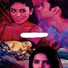Priyanka Upadhyay and Sharanya Jit Kaur web series Paying  Guest