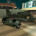 Pack Marinha do Brasil - Viatura + Helicoptero